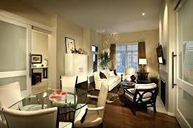 interior design bergen county nj interior designers nj nj custom how to become and interior designer princeton nj lankan info