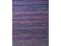 Black And Purple Area Rugs Modern Purple Area Rugs Large Size Of 2 X 3 Magenta Rug