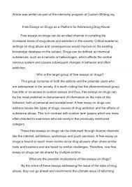 resume titles examples definition essay outline format resume examples define resume title example definition essay page essay outline definition essay format health essay