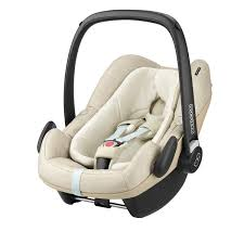 si e auto pebble siège auto maxi cosi pebble plus nomad sand baby center