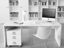 monochrome home decor office decor home decor elegant office decorating ideas for men