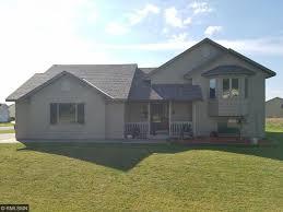 3 Car Garage House 24489 18th Avenue Saint Augusta Mn 56301 Mls 4879982 Edina
