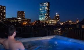 Hotels With Bathtubs Boston Bed And Breakfast Downtown Boston Hotel Boutique Hotels