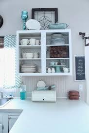 Coastal Kitchen Ideas by 203 Best Kitchen Ideas Images On Pinterest Kitchen Ideas