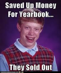 Funny Meme Posters - yearbook meme posters meme best of the funny meme