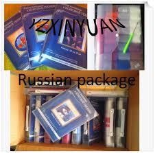 Rug Hooking Supplies Australia Rug Kits Australia Perplexcitysentinel Com
