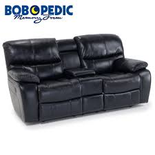 Express Furniture Warehouse Bronx Ny by Loveseat Sofas Living Room Furniture Bob U0027s Discount Furniture
