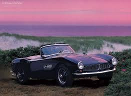 bmw 507 roadster 1957 bmw 507 ts roadster specs 1955 1956 1957 1958 1959