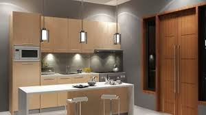 kitchen cabinets design online tool suddenly free kitchen cabinet design software amazing online tool