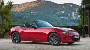 mazda australia mazda mx 5 2016 price and specs for australia chasing cars