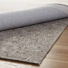 5 X5 Rug 3x5 Rugs Crate And Barrel