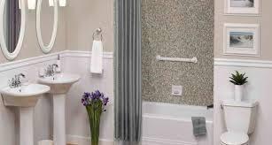 bathroom ideas for walls jpeg bathroom shower tile ideas walls dma homes 70062