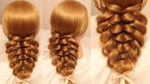 hair style on dailymotion perfect stylish hairstyle for parties video dailymotion