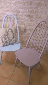 Ercol Windsor Rocking Chair 19 Best Ercol Furniture Images On Pinterest Ercol Furniture