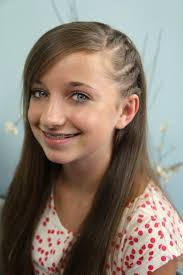hair style for women with one side of head shaved one side hairstyle boys img 0729 best haircut style