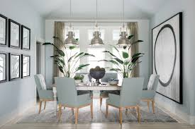 Hgtv Dining Room Designs by Dining Room Colors 2016 Paint Colors For Living Cool Formal