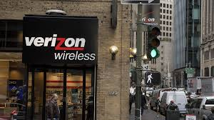 Verizon Wireless Customer Service Representative Salary Verizon Wireless Now Offers Unlimited Data For 80 Per Month