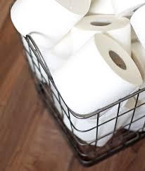 farmhouse bathroom update ideas on a budget