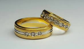 wedding rings ph jewelry box wedding rings wedding ring jewelry in cebu city