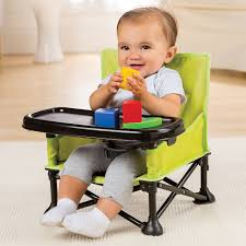 summer infant pop n sit portable booster summer infant babies