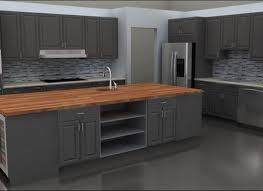 light gray stained kitchen cabinets gray cabinet stain gray stained kitchen cabinets gray stained
