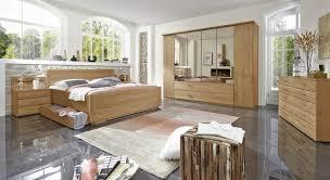 komplett schlafzimmer poco wohndesign 2017 cool fabelhafte dekoration faszinierend
