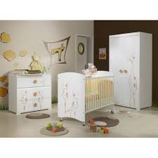 aubert chambre chambre du bébé le de enattendantbebe com