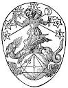 Sublime Prince of the Royal Secret - Morals and Dogma by Albert Pike