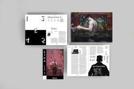 design magazin studio es