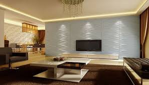 Ceramic Wall And Vitrified Tiles Manufacturer In India - Living room wall tiles design