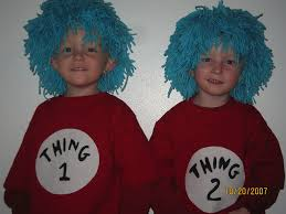 Halloween Costumes Twins Win Huffpost Shining Twins Attack Jerome Easy Comfy Costume
