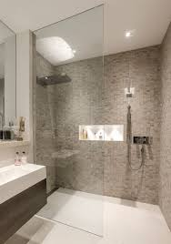 designer shower rooms ideas shower room design ideas bathroom