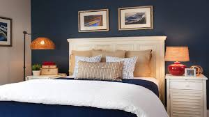 40 affordable beautiful bedroom ideas youtube