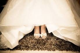 wedding shoes houston get the scoop on planning your wedding day house estate