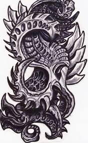 mechanic tattoos 32 best biomechanical heart tattoo designs images on pinterest