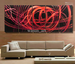 abstract metal wall art large wire wall art abstract metal wall