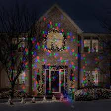 paint led christmas lights lightshow projection points of light deluxe with remote 98