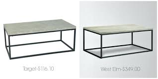 coffee tables exquisite extendable coffee table glass nesting