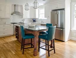 Kitchen Designers Richmond Va by Kitchen Remodel Richmond Va Transform Your Kitchen With A Kitchen