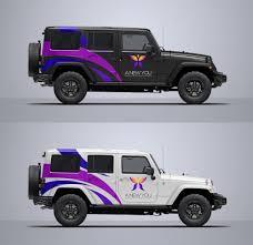 custom paint jeep jeep custom body paint u2014 kevin watson