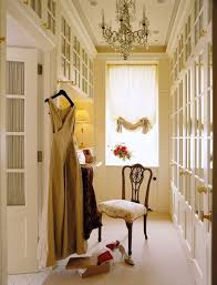 Closet Chairs Minimalist Dressing Room Ideas Closet Shabby Chic Style With Crown