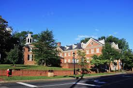Holy Comforter Church Charlottesville Va Charlottesville Virginia Mapio Net