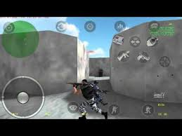 cs portable apk cs portable android version