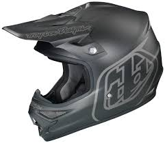 clearance motocross helmets authentic troy lee motocross helmets clearance online click here