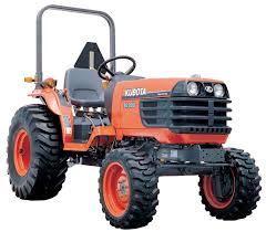 image gallery kubota b7800 tractor