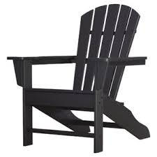 Adirondack Chairs Resin Plastic Adirondack Chairs You U0027ll Love Wayfair