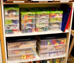 our homeschool room 2012 2013 1 1 1 u003d1