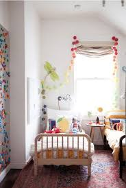 Best Kid Bedrooms Images On Pinterest Room Home And - Magnetic board for kids room