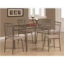 Dining Tables And Chair Sets Shop Table And Chair Sets Wolf And Gardiner Wolf Furniture