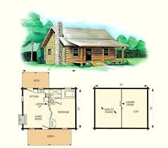 free small cabin plans with loft small cabin house plans loft cabin home plans with loft